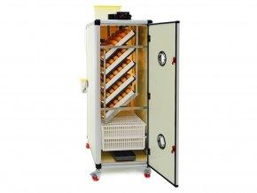 Automatická líheň HB500C LIHNEME.CZ