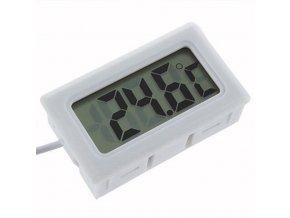 refrigerateur congelateur refrigerateur thermometre numerique de la EP 57
