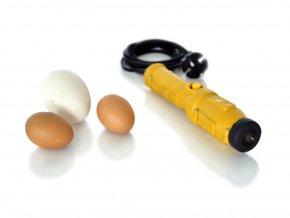 Prohlížečka vajec - CIMUKA ES01