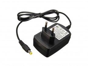 Napájecí adaptér pro zařízení HUMISONIC CIMUKA NF 240240(V1)