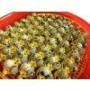 Liska na křepelčí vejce PUISOR 1,0.ALP o2