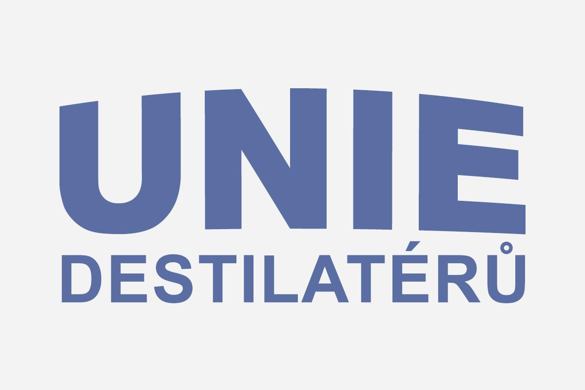 Stali jsme se členy Unie destilatérů