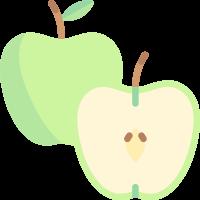 Jablkovice