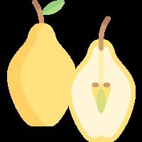 Kdoulovice