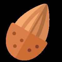 Mandlové