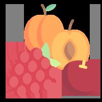 Ovocné likéry
