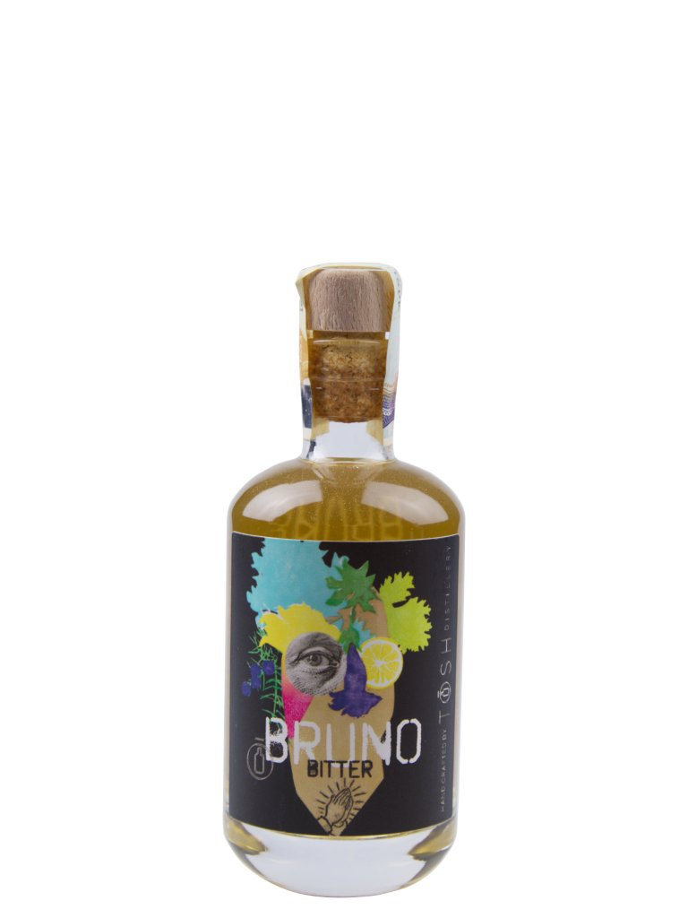 brunomini