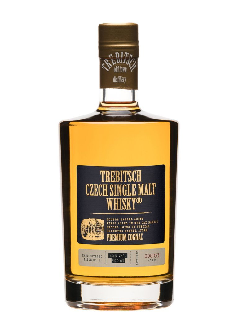 premium cognac