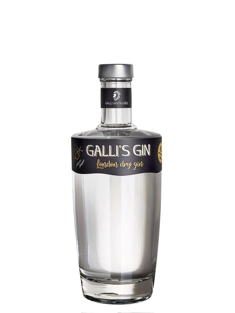 gin200