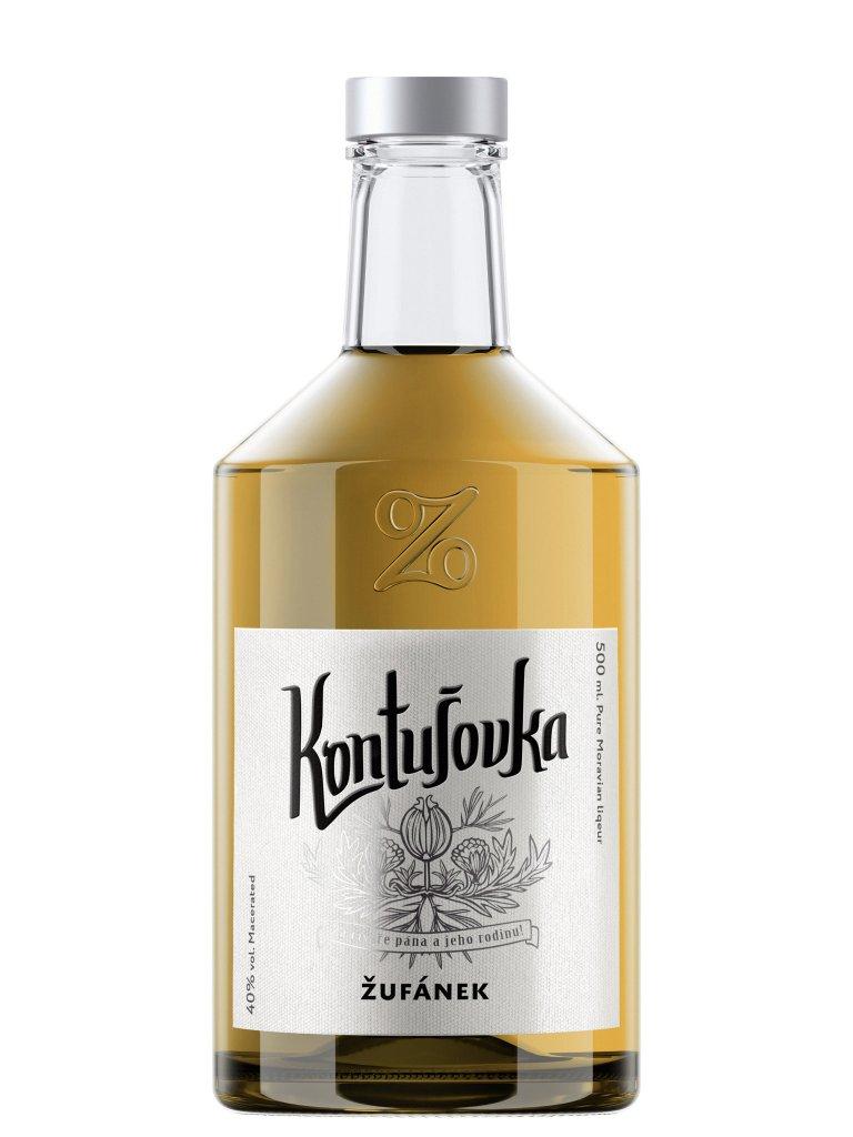 kontusovka