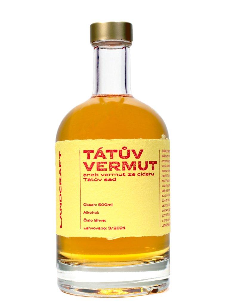 tatuv