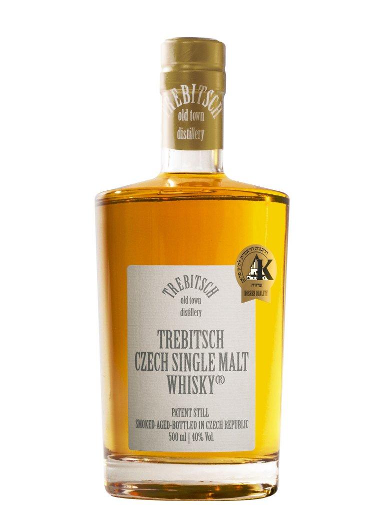 trebitch whisky