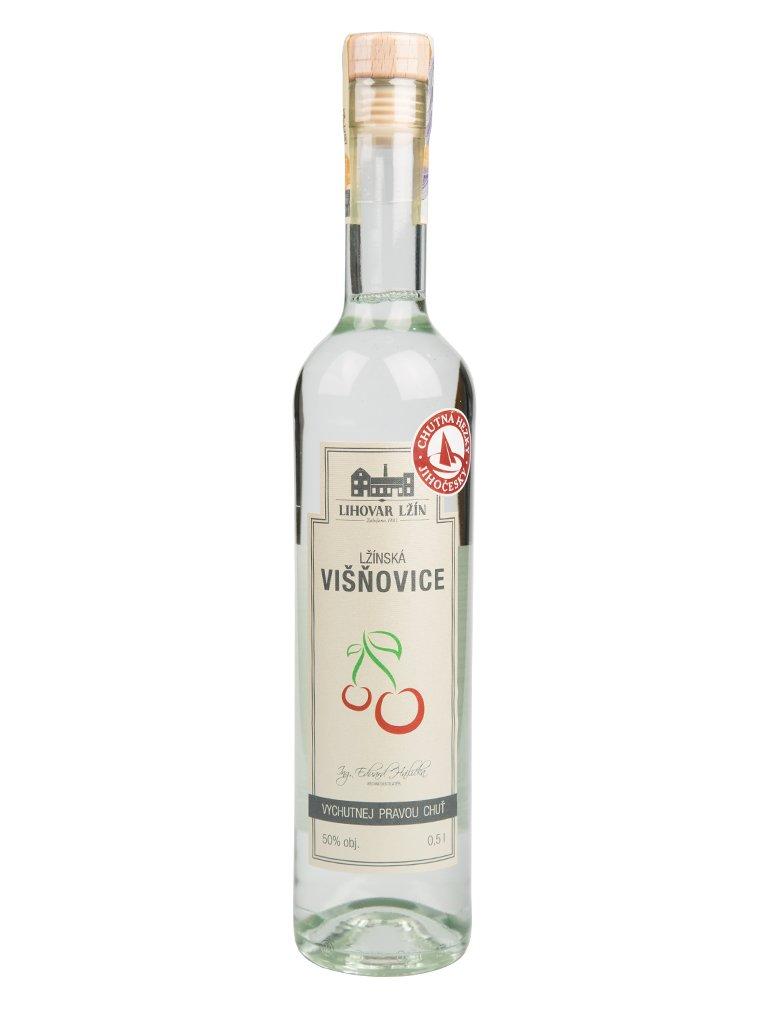 višňovice