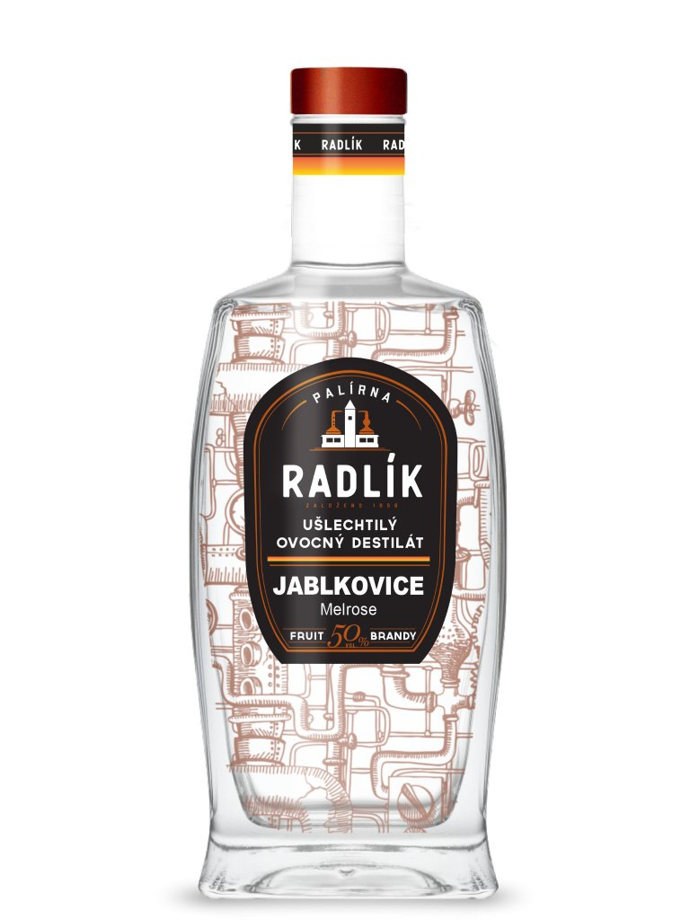 jablkovice new