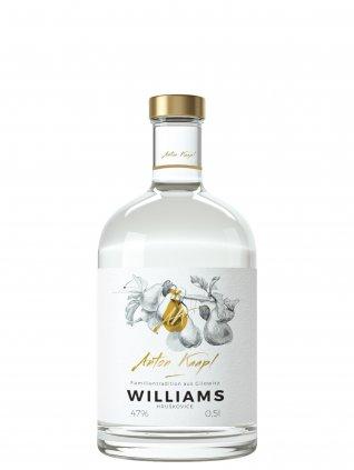 williams200