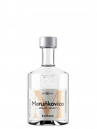 merunkovica mini