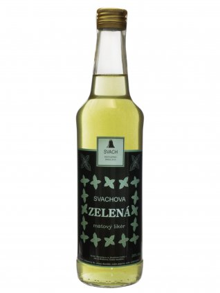 zelena new