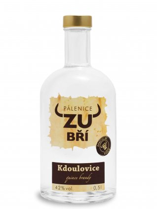 kdoulovice new