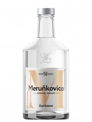 merunkovica