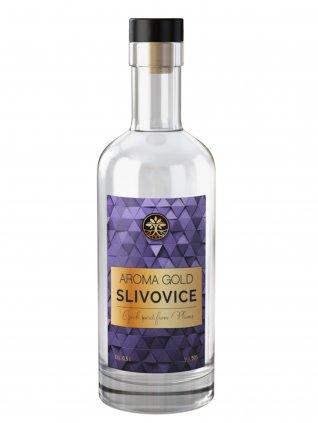 slivovice1