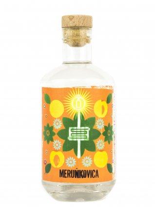 new merunkovica