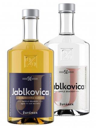 jablkovica balicek1