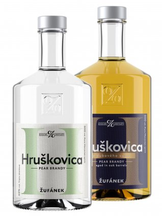 hruskovice batch