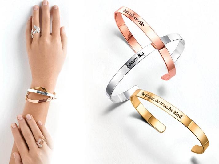 A-Šperky
