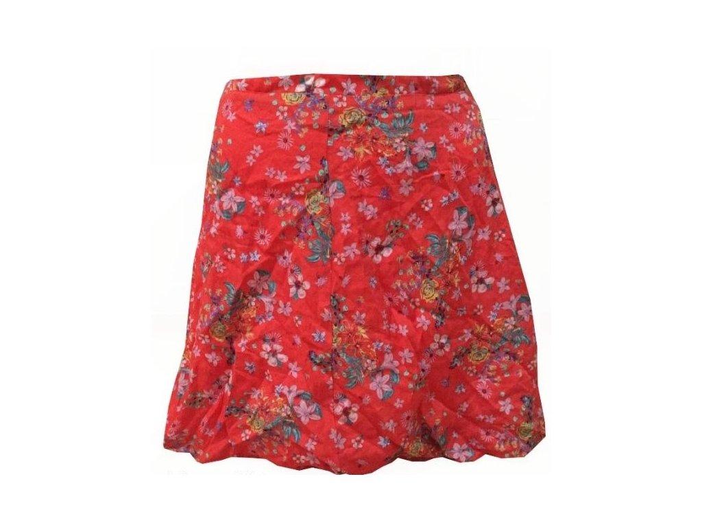 Sukně, šaty, tuniky