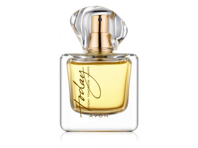 avon today parfumovana voda pre zeny 50 ml 33