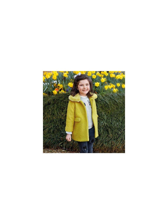 Dívčí kalhoty Mayoral 4502, velikost 134, obr. 20