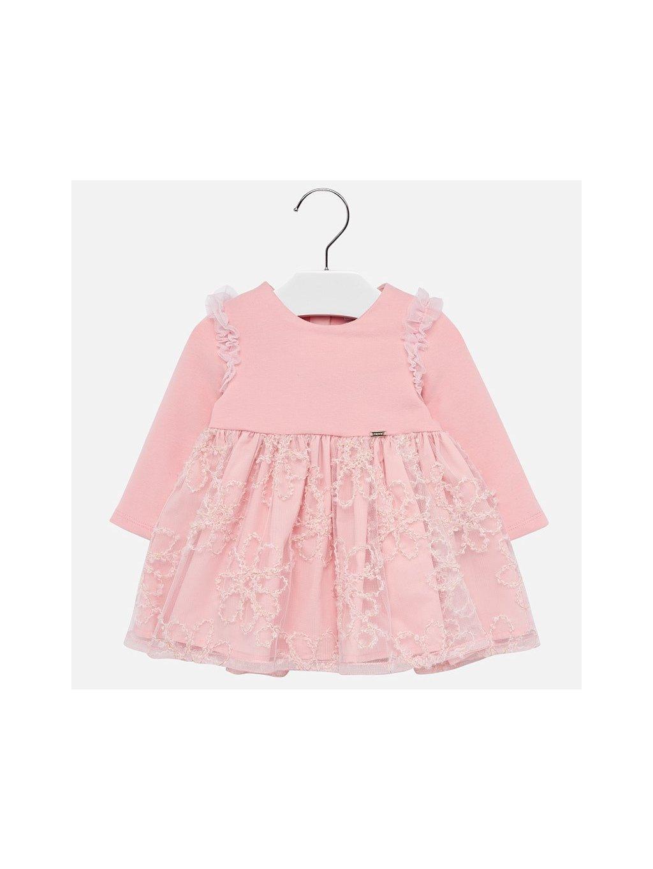Dívčí šaty Mayoral 2906, velikost 98, obr. 20