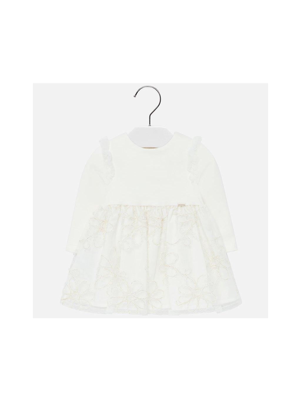 Dívčí šaty Mayoral 2906-87, velikost 98, 1902906087361, obr. 20