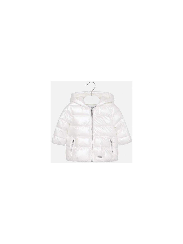 Dívčí zimní bunda Mayoral 2420, velikost 86, 1702420066183, obr. 20