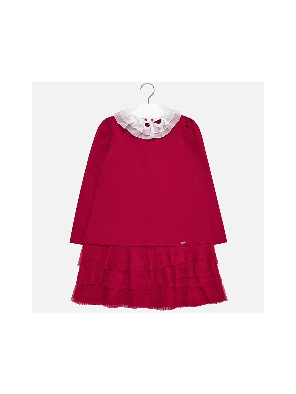 Dívčí šaty Mayoral 7923-46, velikost 167 (18 let), obr. 20