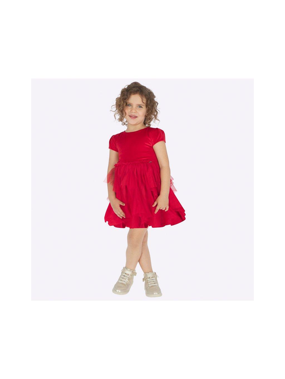 Dívčí šaty Mayoral 4924, velikost 98, 1904924085039, obr. 20
