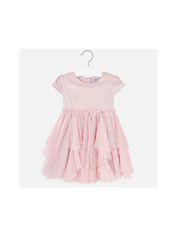 Dívčí šaty Mayoral 4924 -87, velikost 134, 1904924087095, obr. 20