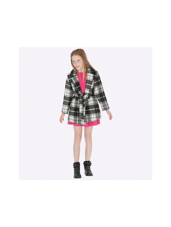 Dívčí přechodový kabát Mayoral7417, velikost 167 (18 let), obr. 20