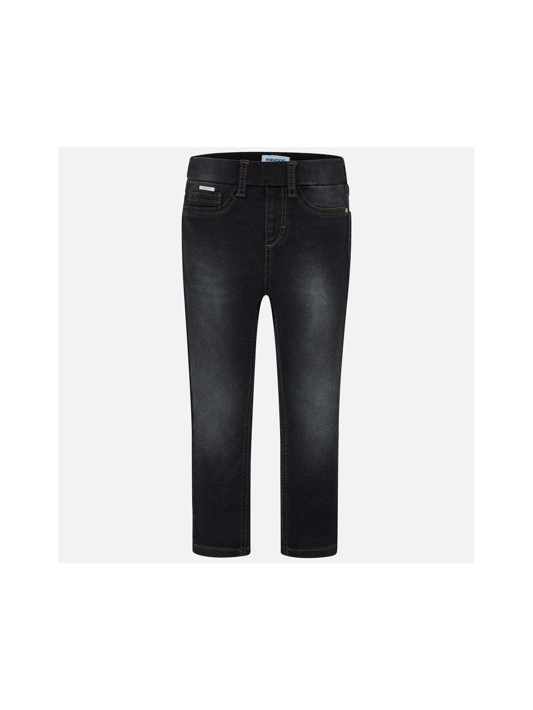 Dívčí kalhoty Mayoral 577-87, velikost 98, obr. 20
