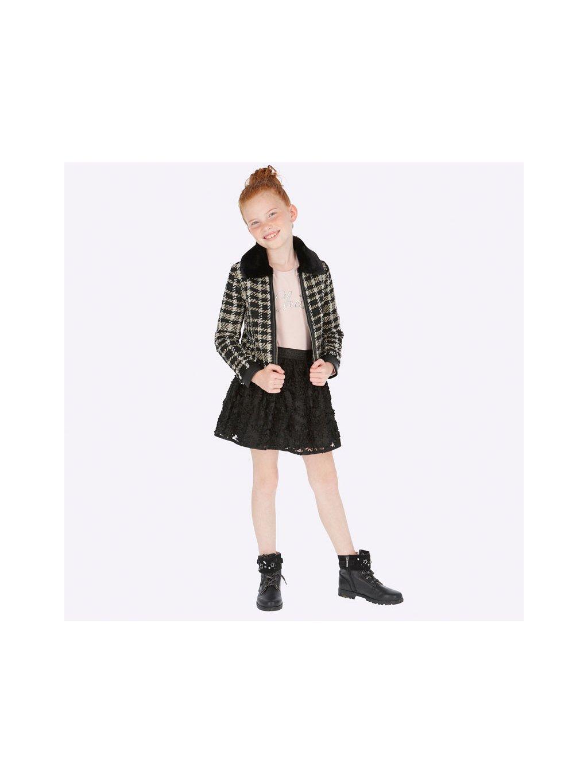 Dívčí sukně Mayoral 7901, velikost 167 (18 let), obr. 20