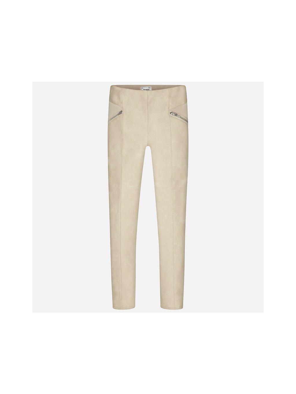 Dívčí kalhoty Mayoral 7505, velikost 152 (12 let), obr. 20
