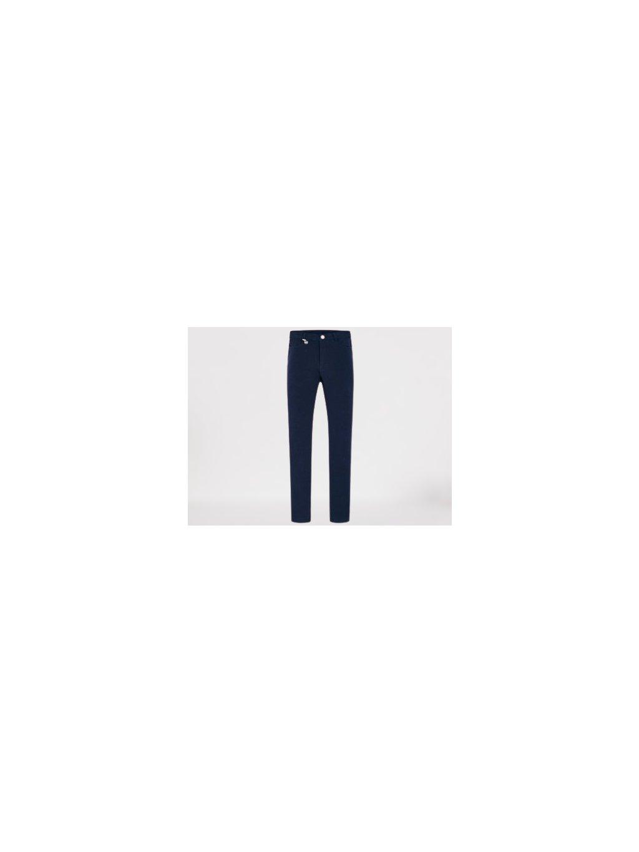 Dívčí, vyteplené kalhoty Mayoral 588-58, velikost 162 (16 let), obr. 20