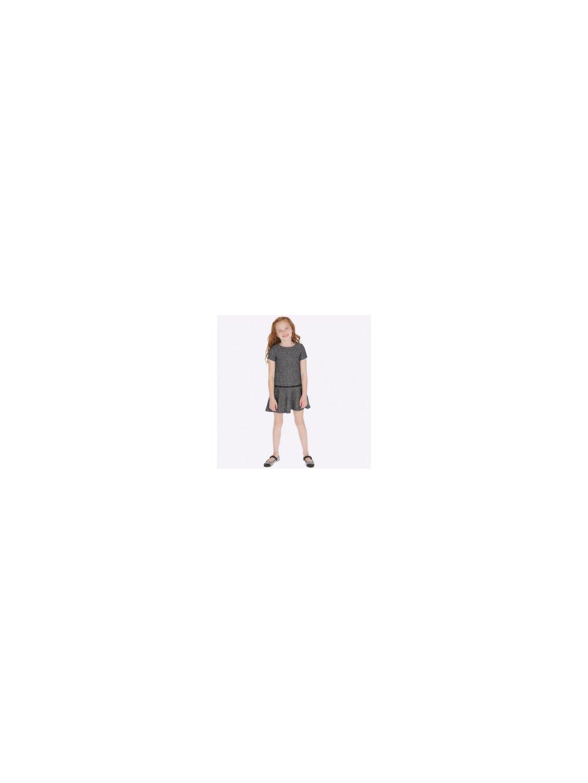 Dívčí šaty Mayoral 7928, velikost 162 (16 let), obr. 20