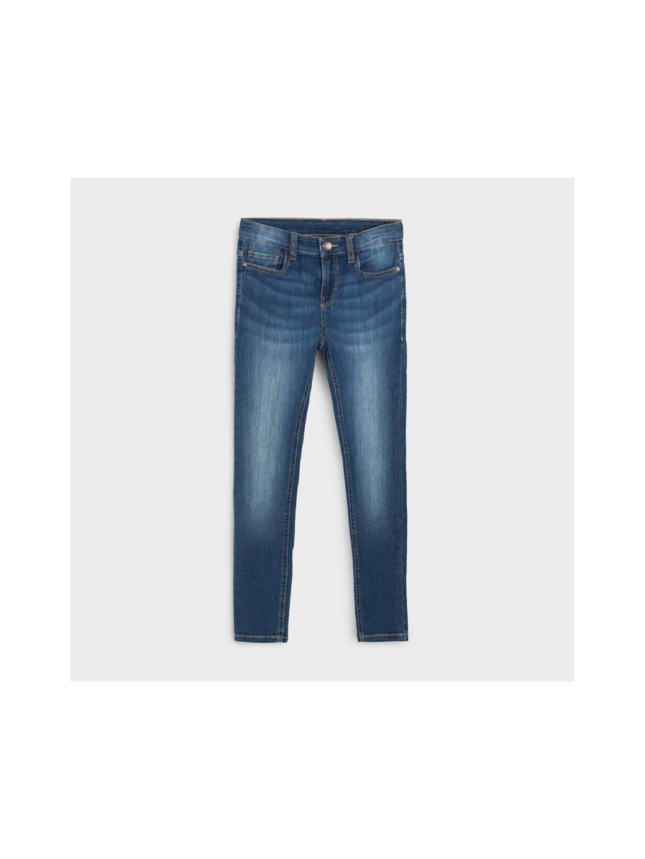Chlapecké kalhoty 516, velikost 172 (18 let), obr. 20