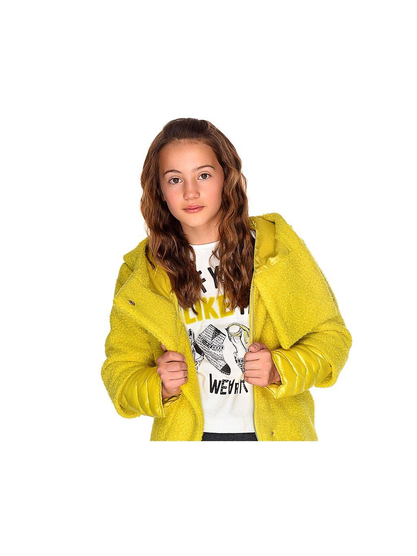 Dívčí triko Mayoral 7008, velikost 167 (18 let), obr. 20