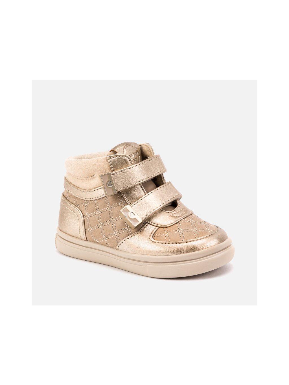 Kojecká obuv Mayoral 42038, velikost 24, obr. 20