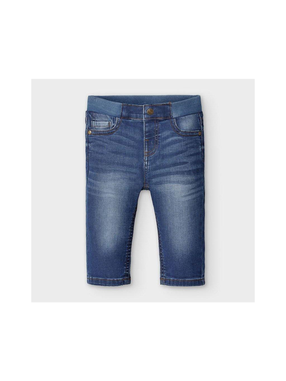 Chlapecké kalhoty Mayoral 30, velikost 98, obr. 20
