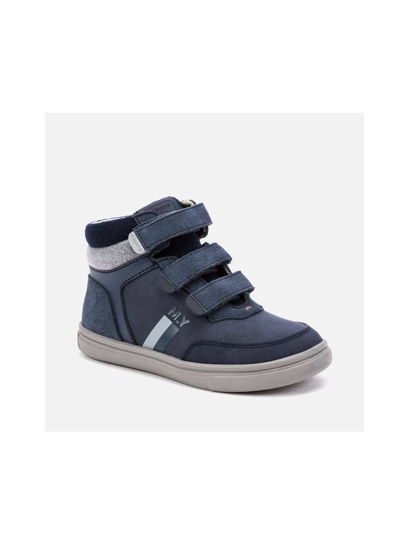 Kotníková obuv MAYORAL 46085, velikost 36, obr. 20