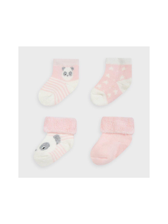 Set ponožek Mayoral 9302, velikost 6 měsíců, obr. 20