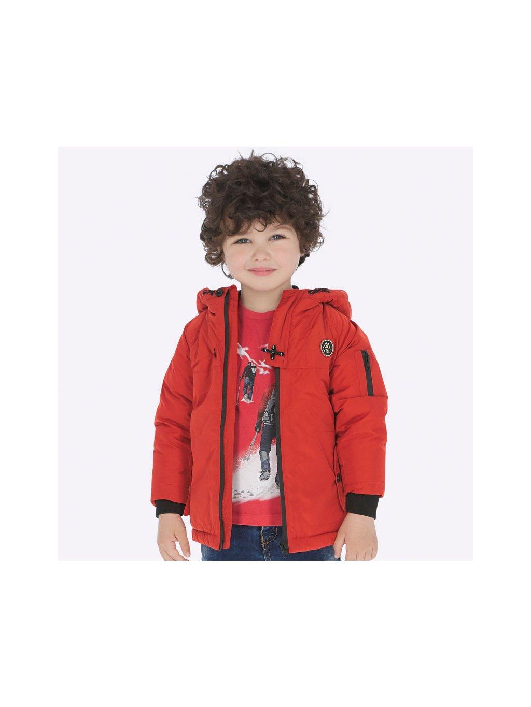 Chlapecká zimní bunda Mayoral 4449, velikost 98, 1904449058037, obr. 20